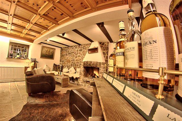 lecker essen im restaurant strandhaus no 12 hotel restaurant caf waldeck edersee. Black Bedroom Furniture Sets. Home Design Ideas
